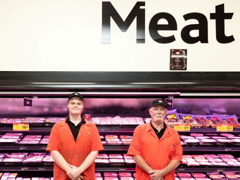 iga-meat-department-of-the-year-2018